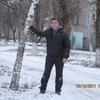 антон, 28, г.Волгоград