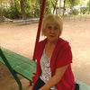 ольга, 57, г.Самара
