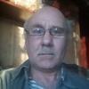 viktor, 53, г.Нытва