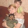 Вера Кулигина, 66, г.Благовещенск (Амурская обл.)