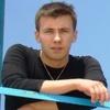 Никита, 32, г.Ульяновск