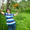 Мария, 60, г.Алтайский