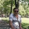 Igor, 56, г.Геленджик