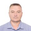 виктор, 46, г.Холм-Жирковский