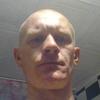 саша, 32, г.Староаллейское