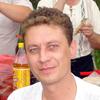дмитр, 41, г.Карабаш
