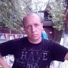Сергей, 37, г.Асино