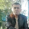 Николай, 29, г.Жуковский