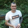 сергей, 37, г.Саки