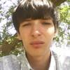 Азим, 20, г.Каспийский