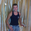 Дмирий, 29, г.Тутаев