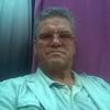 Николай, 58, г.Петрозаводск