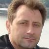 Сергей, 44, г.Комсомольск-на-Амуре