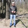 Сергей Хатунцев, 44, г.Нововоронеж