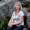 Светлана, 35, г.Кемерово