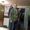 Слава, 40, г.Киров