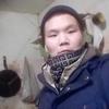 Роман, 23, г.Якутск