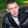 михаил, 23, г.Кавалерово