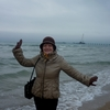 Лидия, 58, г.Верхний Тагил