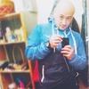 Артем, 28, г.Долгопрудный