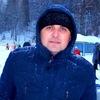 алексей, 37, г.Апрелевка