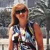 Анастасия, 46, г.Северодвинск