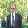 Сергей, 54, г.Новоуральск
