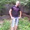 Вячеслав, 27, г.Таганрог