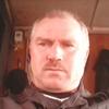 николай, 51, г.Юрга