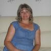Елена, 47, г.Богородское (Хабаровский край)