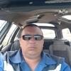 Тарас, 35, г.Магадан