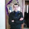 георгий, 37, г.Шахты