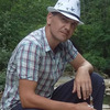 Руслан, 36, г.Афипский