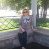 Лилия, 50, г.Астрахань
