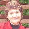 Наталья, 50, г.Екатеринбург