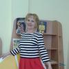 Талина, 64, г.Тюмень