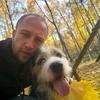 Дмитрий, 31, г.Электросталь
