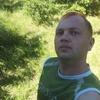 Саша, 27, г.Армавир