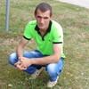 владимир, 34, г.Гороховец