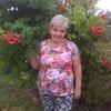 Наталья Зимина, 58, г.Павловская