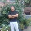 Даниял Кашаев, 43, г.Астрахань