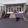 Нина, 59, г.Канск