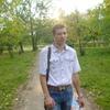 Артем, 24, г.Рязань