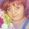 Наталья, 37, г.Бутурлино