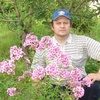 Юрий, 56, г.Великий Новгород (Новгород)