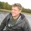 александр, 43, г.Бреды
