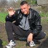 Василий, 35, г.Краснослободск