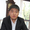 Алекс, 33, г.Южно-Сахалинск