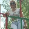 Галина, 57, г.Кемерово