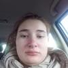 Лиза, 21, г.Улан-Удэ